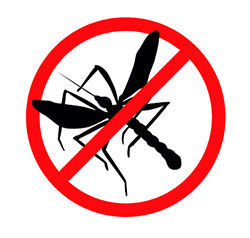 Estero Pest Control
